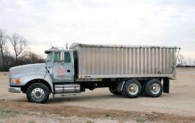 100 Straight Trucks For Sale Index Of Wpcontentuploads201012