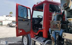 Cormach 38000 On Freightliner Truck - Knuckleboom Trader 1984 Jeep Cj8 Scrambler For Sale Classiccarscom Cc927169 Pm 36528 Lc Knuckle Boom Crane W Kenworth T800 Form Cage Truck New Pickup Trader Vintage Chevy Forums Motorcycle Trends Nice Classic Trucks Image Cars Ideas Boiqinfo Luxury Canada Gallery Used Car Dealer In Kissimmee Tampa Orlando Miami Fl Central 2018 T370 122187233 Cmialucktradercom 2019 Fort Lauderdale 5001983868 Mack Granite Gu713 For 238 Listings Page 1 Of 10 Logging Equipment
