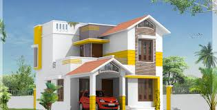 100 Duplex House Plans Indian Style Bright Ideas Decoration ALL ABOUT HOUSE