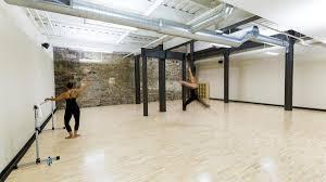 Schmidt Custom Floors Jobs by Schmidt Artist Lofts Wins Minnesota Brownfields Award