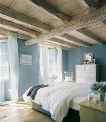 parquet pour chambre à coucher couleurs pour une chambre quelle couleur pour une chambre plafond