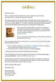 Kriya Yoga Meditation Instruction Poses Tips