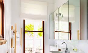 badezimmer einrichten 11 inspirationstipps das haus