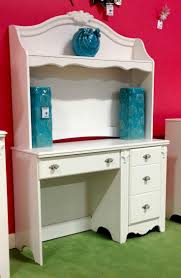 Zayley Dresser And Mirror by 129 Best Kids Images On Pinterest 3 4 Beds Kids Rooms And Bedding