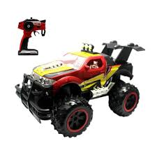 Beli MOMO Toys Super Power Truck Construction Remote Control 689-16 ... 10 Best Remote Control Cars For Kids In 2018 A Popular Gifting Toy Amazoncom New Bright 61030g 96v Monster Jam Grave Digger Rc Car 112 Scale 24ghz Truck Electric Off Traxxas 110 Slash 2 Wheel Drive Readytorun Model Stadium Volcano S30 Scale Nitro Wl Toys Terminator 24ghz Super Fast 45 Mph Affordable Jlb Cheetah Full Review Jual Mobil Remot Control Offroadrc Driftrc Truckmainan Anak Traxxas Remote Control Truck Stampede Redblk Tq Piranha Digital Fy002 Pickup 116 Climbing 2017 1520 Rc 6ch 1 14 Trucks Metal Bulldozer Charging Rtr Llfunction Colorado Red Walmartcom