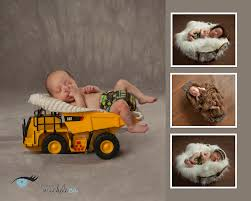 Cat Truck Driver – Oh Baby! | Photography By Michele China Little Baby Colorful Plastic Excavator Toys Diecast Truck Toy Cat Driver Oh Photography By Michele Learn Colors With And Balls Ball Toy Truck For Baby Cot In The Room Stock Photo 166428215 Alamy Viga Wooden Crane With Magnetic Blocks Vegas Infant Child Boy Toddler Big Car Image Studio The Newest Trucks Collection Youtube Moover Earth Nest Maxitruck Kipplaster Kinderfahrzeug Spielzeug Walker Les Jolis Pas Beaux Moulin Roty Pas Beach Oversized Cstruction Vehicle Dump In Dirt Picture