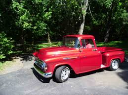 Craigslist Nashville Cars Trucks Owner Craigslist Inland Empire Cars And Trucks By Owner Luxury For Dallas Atlanta Florida Keys Used And Sale Custom Lifted In Montclair Ca Geneva Motors Las Vegas By 1920 New Car Update Phoenix Truck Wwwtopsimagescom Best 2018 Orange County Reviews Amazoncom Warning Im A Bitter Gun Cling To My Religion Twits In Blockade Tesla Supcharger Station Harass Drivers