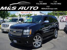 2018 Chevy Tahoe Ltz Awesome 2018 Chevrolet Tahoe Awesome Lifted ... 2018 Chevy Tahoe Ltz Awesome Chevrolet Lifted 35 Hot Rod Truck Factory Five Racing Helicopter Drops 2019 Silverado On The Texas Motor 1935 Ford Pickup Zone Offroad Products Clean 2017 2500hd Sent In By Chevygmc Ultimate Off Road Center Omaha Ne 9 Surprises And Delights Wargasser Speed Shop Chevy Truck Pick Em Up The 51 Coolest Trucks Of All Time Feature Car 1500 072013 46 Deluxe Drop Kit 3500hd Reviews