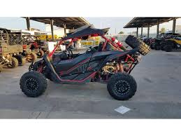 2017 Yamaha YXZ 1000R SS SE, Tucson AZ - - ATVTrader.com Arizona Families Monster Jam Triple Threat Series Returns To Capitol Momma How Put 4 Yrolds Bed Courtesy Of Double Tickets Sthub 2018 Tucson West Hlights Youtube Kentucky Exposition Center Louisville 13 October All Stars Trucks Show With Tank State Fair Los Angeles Na At Staples 20180819 Xmaxx 8s 4wd Brushless Rtr Truck Red By Traxxas Tra77086 Anatomy A The 1118kw Beasts You Pilot Peering Tournament Destruction June 26th 2015 Rat Attack