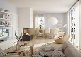 mit farben wohnen wohnzimmer einrichten wohnzimmer