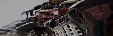 CASH$ Paid Today (Junk Autos,Vehicles) @ Jacksonville Fl