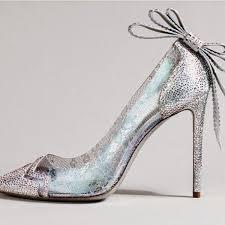 Women s Wedding Shoes Winter Wedding Ideas Wedding Dresses Lace