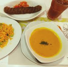 Haitian Pumpkin Soup Vegetarian by Pumpkinsoup Hashtag On Twitter