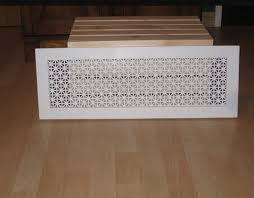 Decorative Air Return Grille by Decorative Wall Vent Decorative Wall Vent 1000 Ideas About Return