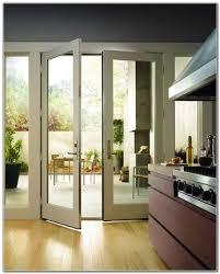 Andersen 200 Series Patio Door Hardware by 100 Andersen 200 Series Patio Door Hardware Wonderful Home