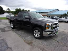 Dansville - Used Chevrolet Silverado 1500 Vehicles For Sale Tannersville Used Gmc Sierra 1500 Vehicles For Sale Wheeler Chevrolet Silverado 2500hd 1969 K2500 Pick Up Truck 4wd 4 Wheel Drive 34 Ton Cumberland Fedderly Chrysler Dodge Jeep Sale In Reedsburg Wi 53959 Troy Pa 2015 Ford Super Duty F250 Srw Wheel Drive Crew Cab Lifted At Chevy Trucks For Near Me News Of New Car 2019 20 Pickup Wikipedia Mccook Wayland 2016