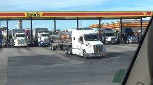 4642 Trucks Fueling At The Loves Truck Stop. Toms Brook VA - YouTube Loves Opens Travel Stops In Mo Tenn Wash Tire Business The Planning 11m Truck Plaza 50 Jobs Triad Country Stores Facebook Truck Stop Robbed At Gunpoint Wbhf Back Webbers Falls Okla Retail Modern Plans To Continue Recent Growth 2019 Making Progress On Stop Wiamsville Il Youtube Locations Hiring 100 Employees Illinois This Summer Locations New Under Cstruction Bluff So Beltline Mcdonalds Subway More Part Of Newly Opened Alleghany County