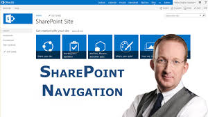Manipulate The SharePoint Navigation - YouTube How To Edit Quick Launch Navigation Links In Sharepoint 2013 Youtube 2010 Sp2010 Top Bar Subsites Duplicates Ingrate Power Bi Reports Your Website Or Nihilent Services Business Critial 8 Ways Manage Links Maven Blog Aurora Bits Innovative Solutions Tools Microsoft Teams No Medata Views Filtering Creating A Intranet Homepage Pythagoras For Site Champions And Users Document Library Modern Look Office 365 Brandcreating Custom Masterpage