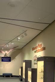 tectum wall ceiling panels high impact acoustic panels