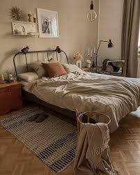 mal wieder ein kleiner einblick in unser schlafzimme