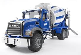 Amazon.com: Bruder Mack Granite Cement Mixer: Toys & Games New And Used Volumetric Mobile Stationary Concrete Mixers Transport Business For Sale Sunshine Coast Bsc Truck Ruined Cleaning Hard Cement From Mixer Barrel Youtube Mechanical Reduces Road Maintenance Cost Residential Driveways Easter Cstruction Our Work Sell House Fast California Real Estate Cash Buyer Home Repair Who Says A Refrigerator Is Smarter Than Your Tri City Ready Mix Kuert On Site Mixed Concrete Mister Shipping Cost Ai Dome Aidomes