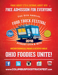 Cbus Food Truck Fest (@foodtruckfest11) | Twitter Food Truck Laws For Columbus Ga Reports Festival 2017 Cbusfoodbloggers New York Usa June 18 2016 Stock Photo 445705177 Shutterstock Eggs Are Not Just Breakfast Farm And Dairy Ohio Trucks Locations Locals Favorites Maanas Roaming Hunger Street Eats Hungrywoolf Back Year Seven This Weekend In Youtube From 10 Largest