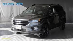 10 Fresh 2020 Ford Hybrid Truck | 2018, 2019, 2020 Ford Is This The 2017 Ford F150 Diesel Caught In Wild Spied The Highestscoring American Cars Suvs And Trucks Consumer Reports 25 Future And Worth Waiting For 2018 Truck Built Tough Fordca New Hybrid Release Date Powertrain Pickup Works Aoevolution Why Toyota Will Jointly Develop Hybrid Truck Technology Xl Trucks F250 Gets California Approval New 2019 Ram 1500 First Drive Review A Really End Collaboration On Michigan Radio F750 Plugin Work Not Your Little Leaf Sonny
