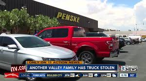 Second Las Vegas Family Has Moving Truck Stolen In The Same Week ... 2018 Detroit Auto Show Why America Loves Pickups Enjoy Your New Ford Truck Hatch Family Sam Harb Emergency Plumbing And Namnun Family Looking To Give Back In Dads Name Northeast Times Lawrence Motor Co Manchester Nashville Tn Used Cars Nice Truck Trucks Pinterest How The Ridgeline Does Well As A Work Or Vehicle Denver Co The Brick Oven Pizza Home Facebook Ram Using Colors On Farm Thedetroitbureaucom