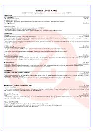 Entry Level IT Sample Résumé - Zoomdojo Entry Level It Resume No Experience Customer Service Representative Information Technology Samples Templates Financial Analyst Velvet Jobs Objective Examples Music Industry Rumes Internship Sample Administrative Assistant Valid How To Write Masters Degree On Excellent In Progress Staff Accounting New Job 1314 Entry Level Medical Assistant Resume Samples Help Desk Position Critique Rumes It Resumepdf Docdroid Template Word 2010 Free