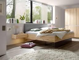schlafzimmer zelo dekor weiß loddenkemper home home