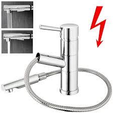 küchenarmatur niederdruck spültisch armatur brause küche wasserhahn spüle