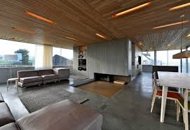 moderne deckengestaltung 83 schlaf wohnzimmer ideen