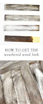 25+ Unique Distressing Wood Ideas On Pinterest | Distressed ... How To Make New Wood Look Like Old Barn Worthing Court Ikea Hack Build A Farmhouse Table The Easy Way East Coast Creative Diy Weathered Wall Time Lapse Youtube Best 25 Reclaimed Wood Kitchen Ideas On Pinterest Tiles Gray Subway Tile With White Tub Could Bring In Color Distressed Floors Aging Using Chalky Paint Paint Learning And Woods Making New Look Like Old Barn Signs Finish Cstphrblk