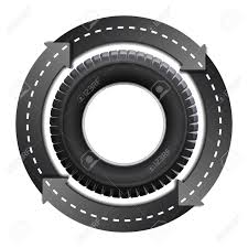 Design Template With Circles Arrow Road And Car Tire Isolated ... White Arrow Arrows Website Large Commercial Semi Truck With A Trailer Carrying Vnm200 Daycab Michael Cereghino Flickr Trucking Company Logo Black And Vector Illustration Stock Former Boss Asks For Forgiveness Before Being T Ltd Logo On White Background Royalty Free Image Motor Wikiwand Best Kusaboshicom Lights On Photos Federal Charges Against Former Ceo Tulsaworldcom