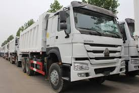 China Customized Howo 371 Dump Truck Suppliers And Manufacturers ...