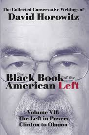 The Black Book Of The American Left Volume 7: The Left In Power ... My Car Value Estimator Black Book Used Values Carscom Hagerty Vehicle Rating Top 25 Familiar Trends And A Few Surprises North Central Ford New Dealership Serving Richardson Tx Hot Rod Hotrod Hotline Trucking Industry In The United States Wikipedia Kelley Blue Canada An Easier Way To Check Out Cars Things To Rollect When Buying Armored Car Valuables Luxury Best Buy Of 2018 Mullinax Florida Apopka Fl Humboldt Chevrolet Dealer Jones