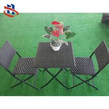 Hot Sale Folding Rattan Table And Chairs - Buy Tattan,Table And Chair  Product On Alibaba.com 315 Round Alinum Table Set4 Black Rattan Chairs 8 Seater Ding Set L Shape Sofa Brown Beige Garden Amazoncom Chloe Rossetti 17 Piece Outdoor Made Coffee Table Set Stock Photo Image Of Contemporary Hot Item Modern Fniture Stainless Steel And Lordbee Large 5 Pcs Patio Wicker Belleze 3 Two One Glass Details About Chair Cushion Home Deck Pool 3pc Durable For Pcs New Y7n0