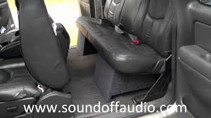 CHEVROLET EXTENDED CAB SUB BOX 1999-2006 - YouTube Used Chevrolet Truck Seats For Image On Charming Chevy Bench Seat 2011 Silverado 1500 Price Photos Reviews Features 2019 9 Surprises And Delights 1957 Pickup Duramax Diesel Power Magazine 2015 2500 Hd Ltz 4x4 First Test Trend Amazoncom Full Size Covers Fits 2014 Front Interior Photo Rating Motor Page Images With Extraordinary Review Ls Is The You Need K10 Swap Forum Enthusiasts Forums
