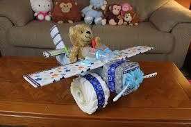 Boys Airplane Diaper Cake - YouTube The 25 Best Vintage Diaper Cake Ideas On Pinterest Shabby Chic Yin Yang Fleekyin On Fleek Its A Boyfood For Thought Lil Baby Cakes Bear And Truck Three Tier Diaper Cake Giovannas Cakes Monster Truck Ideas Diy How To Make A Sheiloves Owl Jeep Nterpiece 66 Useful Lowcost Decoration Baked By Mummy 4wheel Boy Little Bit Of This That