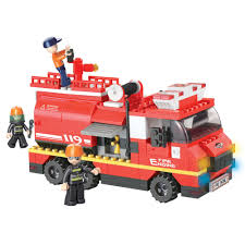 Buy Sluban Fire Building Blocks Toy At Best Price In India | ToyCart The Big Refighters Car Big Fire Truck Emergency With Water Pump Siren Toy Lights Xmas Gift Hasbro High Resolution Speed Stars Stealth Force Images Bigpowworkermini Mini Bigpowworker Wonderful Toys Uk Kids Wagon Code 3 Colctibles Ronald Regan Airport T3000 Okosh Crash The Little Margery Cuyler Macmillan Buy Velocity Super Express Electric Rc Rtr W Monster Childhoodreamer Large Sound Fighters My Blog Wordpress