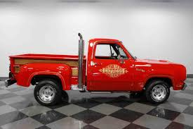 Ertl Fcaminhagarage Youtuberhyoutubecom Adventurer Little Lit ... 1979 Dodge D150 Lil Red Express Gateway Classic Cars 722ord 1978 For Sale 85020 Mcg 1936167 Hemmings Motor News 1936172 Truck Finescale Modeler Essential 2157239 Pickup Stored 360ci V8 Automatic Ac Ps Pb Final Race Of The Season Oct 2012 Youtube For Sale Khosh Ertl American Muscle 78 1 18 Ebay 1011979 Little Sold Tom Mack Classics Other Pickups