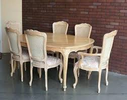 french provincial dining room furniture for sale chairs australia