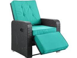 34 Outdoor Recliners Chairs Hanover Outdoor Ventura Luxury