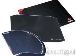 tapis de souris gamer comparatif 28 images comparatif de tapis