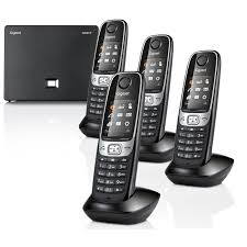 Gigaset C620 IP Quad VOIP Cordless Telephones – Buy With LiGo Buy Cisco Products Uk At Discounted Prices Voip Warehouse Polycom Vvx 400 Deskphone With Ligo Digitus Skype Usb Telephone Handset Amazoncouk Computers Product Archive Grandstream Networks Unifi Phone Ubiquiti Bang Olufsen Beocom 5 Home Also Does Gizmodo Australia Amazoncom 7962g Unified Ip Voip Telephones Phones Special For What System Should You Buy A Small Or Miumsized Cheapskates Guide To Buying More Bitcoin Steemit List Manufacturers Of Rj45 Get