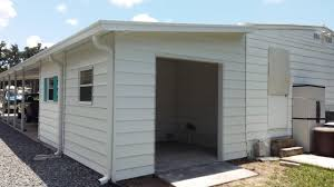The Garden Shed Homosassa Fl by Utility Rooms Gallery Hernando Aluminum Inc