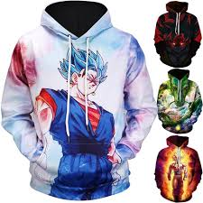 Gamiss - $11.99 Only, Anime Print Hoodie Sales ... Jackson Hole Mountain Resort Discount Code Discount Tire Happy Mothers Day Up To 75 Off At Gamiss With Couponshuggy 50 Off Spurbe Coupons Promo Codes Wethriftcom Hotsale Drawstring Hoodie Under 15coupon Crazy Buffet Evansville In Bj Restaurant Shein Coupon Code 90 Shein Free Shipping Coupon Save 15 Off Your Order Casual Style From 1004 Now Shop Trendy Cloth 14 8 Info Free Redeem Discount Code Ea Coupon