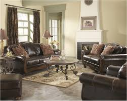 Leather sofa Set for Living Room Lovely Best Furniture Mentor Oh