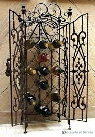 Wine Cork Holder Wall Decor Art by Wine Rack Wine Bottle Holder Wall Decor Wine Cork Holder Wall