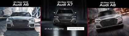 100 Used Trucks In Lafayette La Audi New And Audi Cars Serving New Iberia